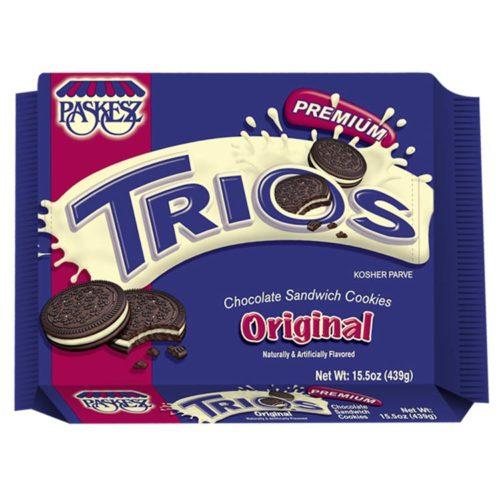 01012-trios-orig1