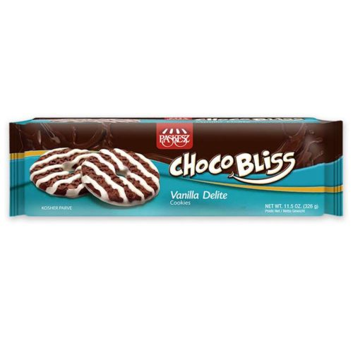 01075-chocobliss-vanilla-delite