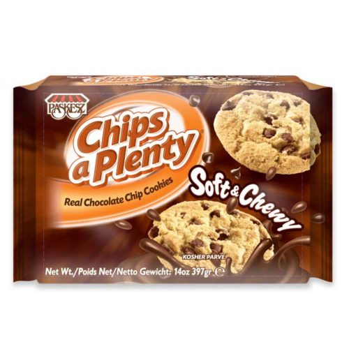 01083-chips-a-plenty-chewy