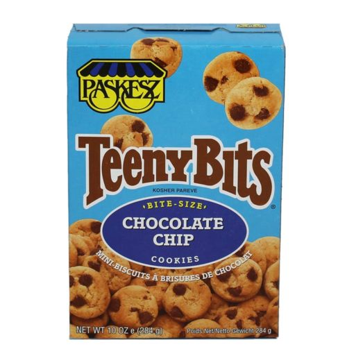01300-teeny-bits-choc-chips