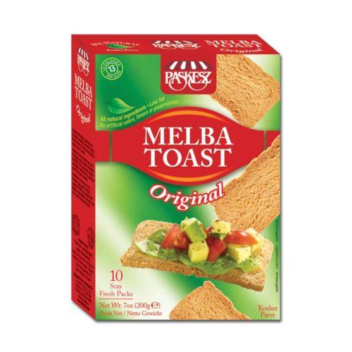01486-melba-orig
