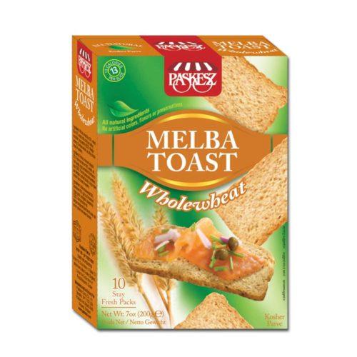 01489-melba-ww