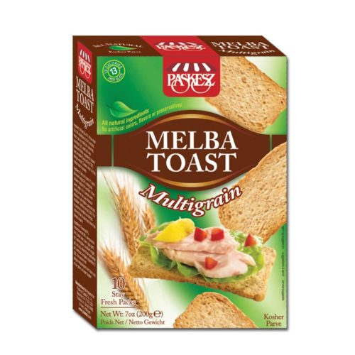 01491-melba-multi