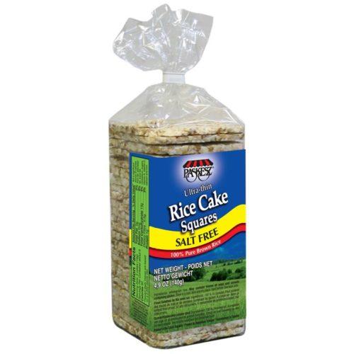 01500-rice-cakes-salt-free