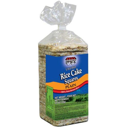 01505-rice-cake-plain