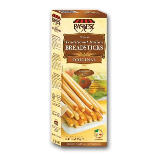 01585-breadsticks-orig