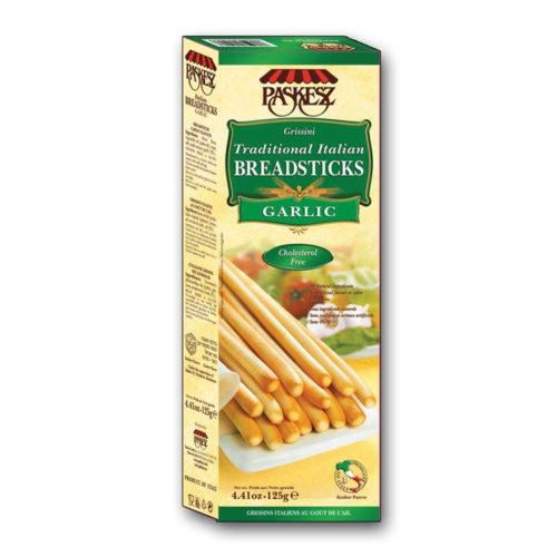 01591-breadsticks-garlic