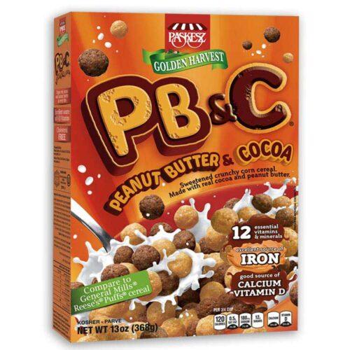 01700-peanut