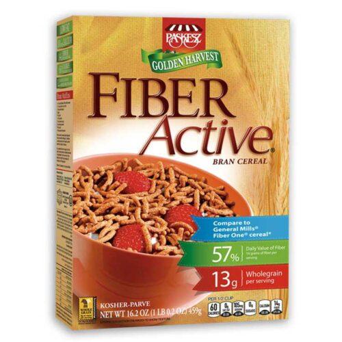 01710-fibre-active