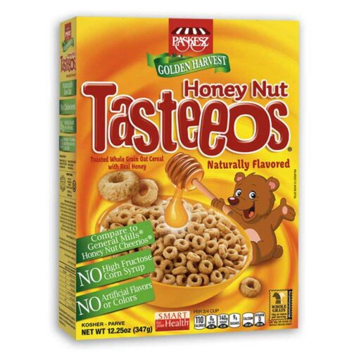 01720-honey-tasteos