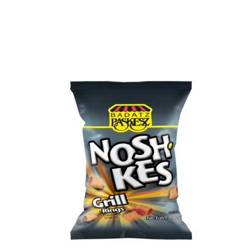 05135-noshkes-grill