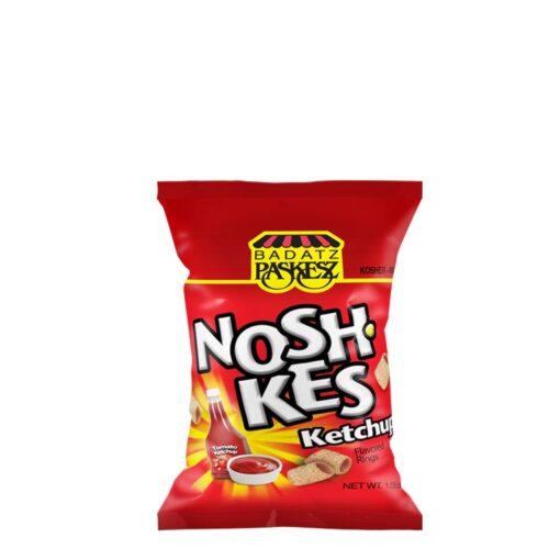 05140-noshkes-ketchup