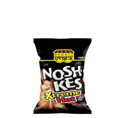 05148-noshkes-extreme-hot