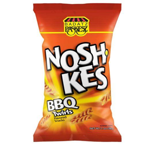 05152-noshkes-lg-bbq