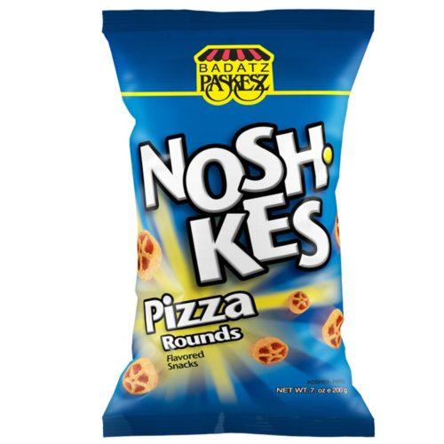 05156-noshkes-lrg-pizza