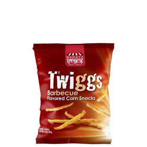 05162-twiggs-bbq