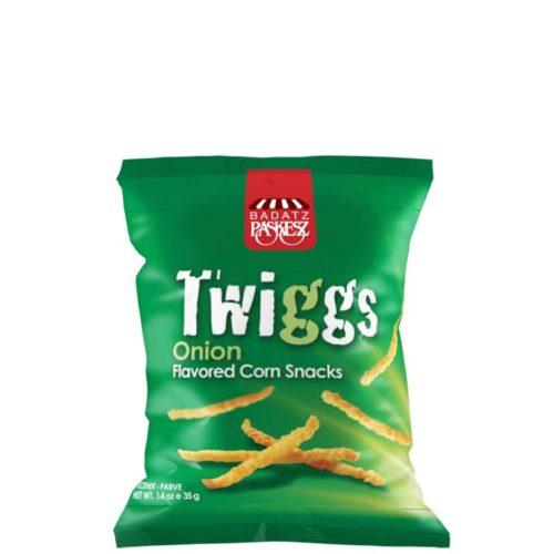 05168-twiggs-onion