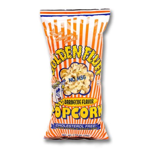 07007-med-popcorn-bbq