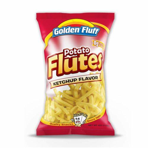07103-lg-flutes-ketch