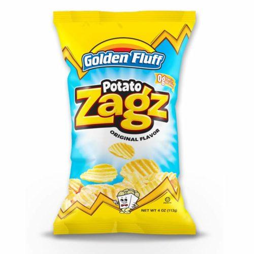 07130-lg-zagz-orig