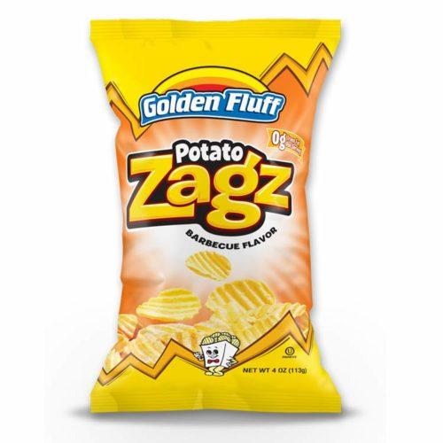 07132-zagz-bbq