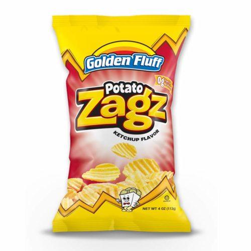 07135-zagz-ketch