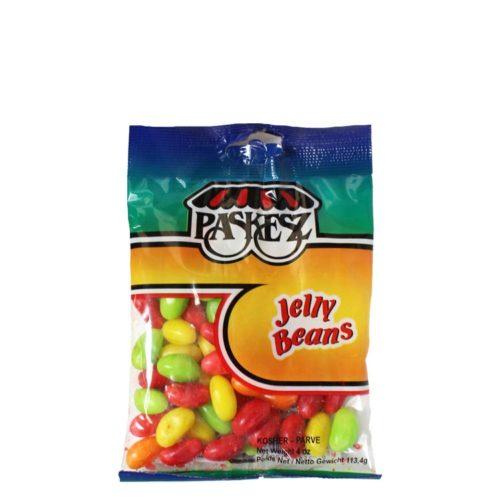 12035-jelly