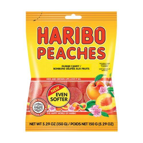 12189-peach