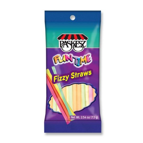12270-fizzy-straw