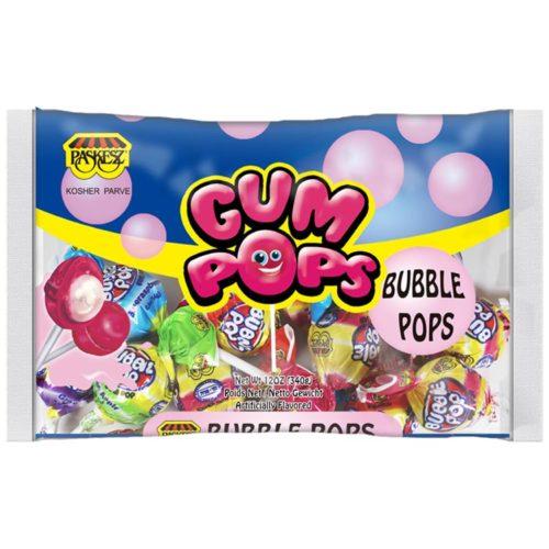 12408-bubble1
