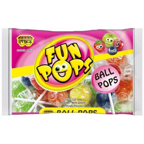 12409-ball