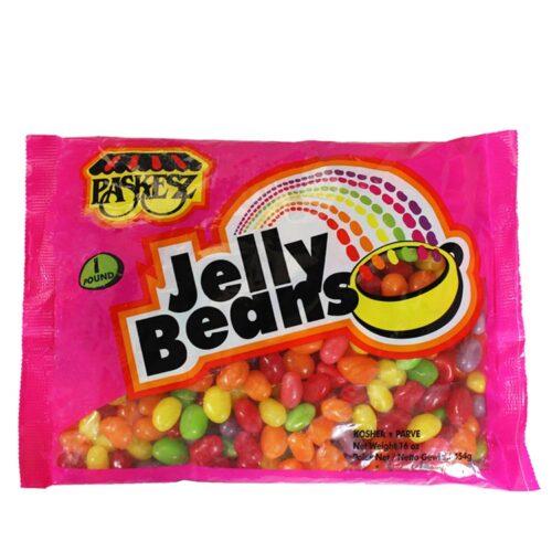 12420-jell-beans