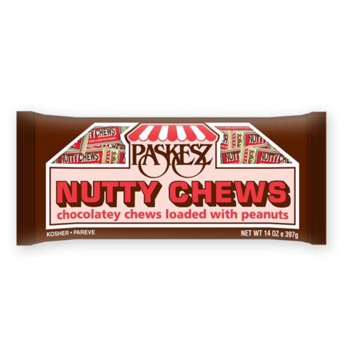 12490-nutty-chew