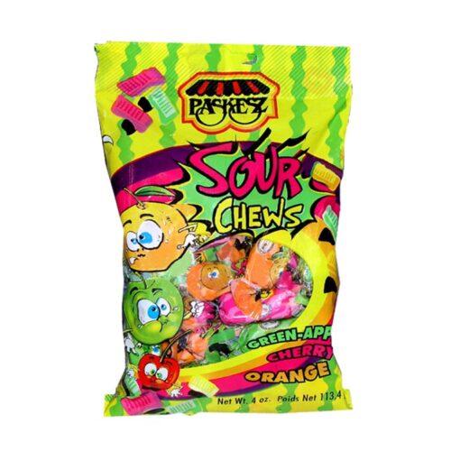 12496-sour-chews
