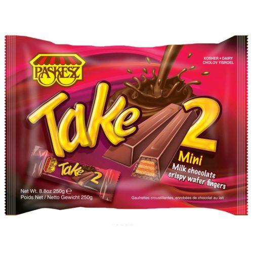 12585-take-2