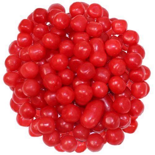15020-wild-cherry-sours