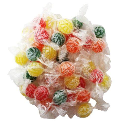 15164-sour-balls