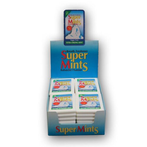 30033-super-mints-x-strong1