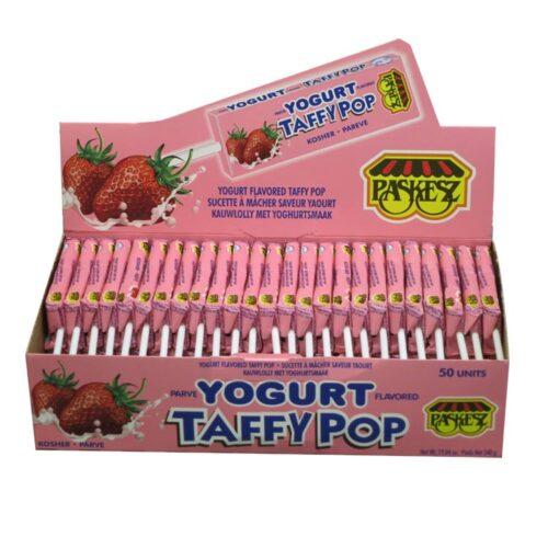 30040-taffy-yog