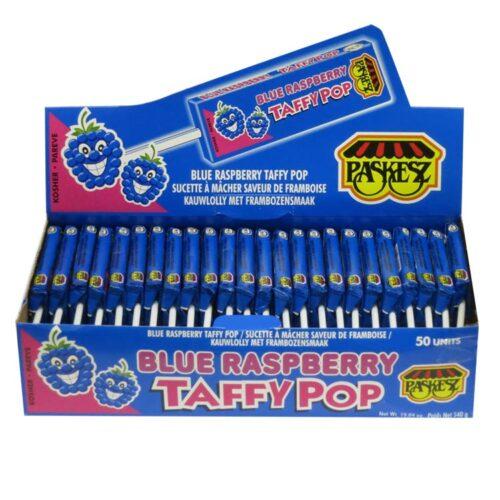 30041-blue-taff