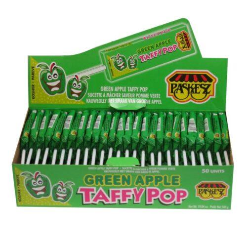 30042-green-taff