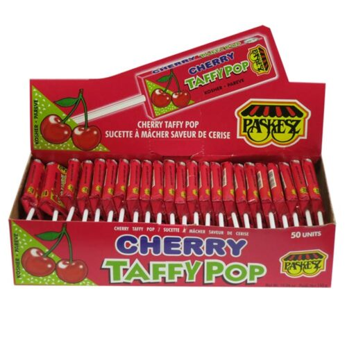 30043-cherry-taff