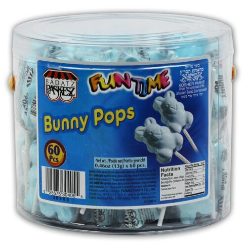30405-bunny