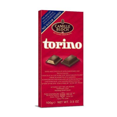 40007-torino-milk