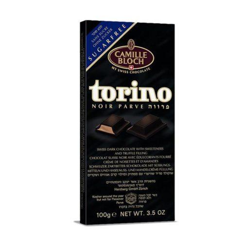40009-torino-parev