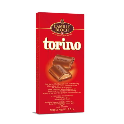 40011-torino-filled1