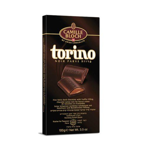 40015-torino-parve
