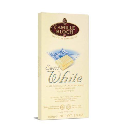 40036-swiss-white