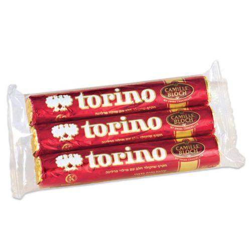40077-3-torino