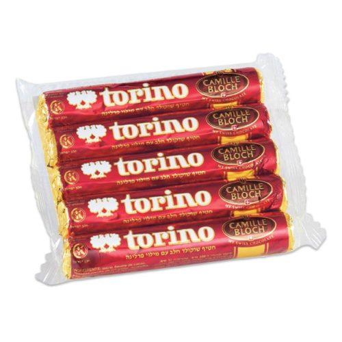 40078-5-torino